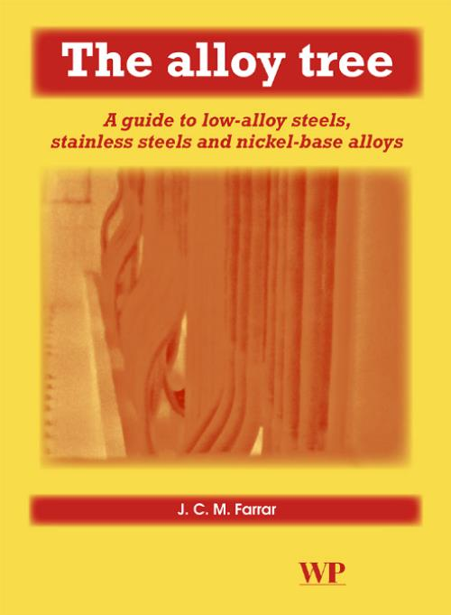 The Alloy Tree - Product Image