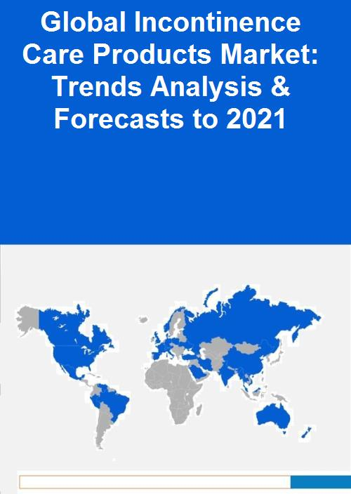 frozen food market global industry analysis New report by grand view research, inc market also expected to drive the global frozen food market over com/industry-analysis/frozen-food-market.