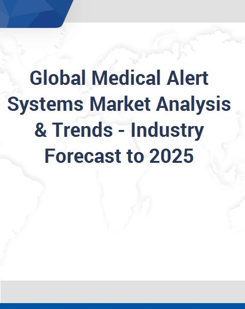 feed testing industry survey forecasts to Get the latest trends and industry statistics for the food and beverage market with topics like food testing,  the global market for cattle feed and feed additives will grow from $313 billion in 2017 to $342 billion by 2022, with a compound annual growth rate (cagr) of.
