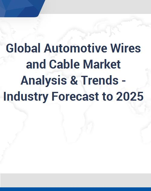 global_automotive_wires_and_cable_market_analysis.jpg