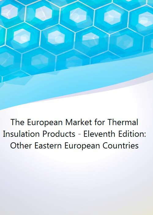 polyurethane chemcials and products in europe Polyurethane structural insulated sip panels are the future of residential and commercial construction if you want to reduce time on installation labor, save money.