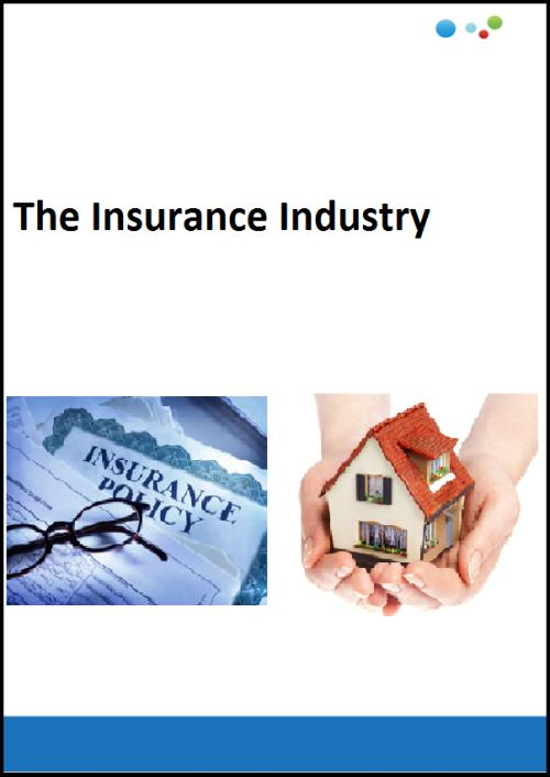 Non-Life Insurance in the the US, Key Trends and Opportunities to 2017 - Product Image