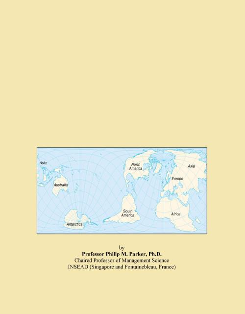PETES BREWING COMPANY: Labor Productivity Benchmarks and International Gap Analysis - Product Image