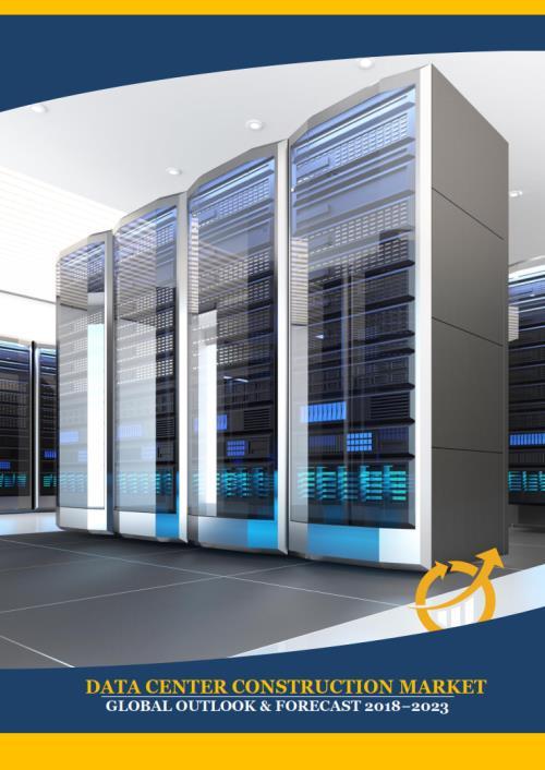 Data Center Construction Market