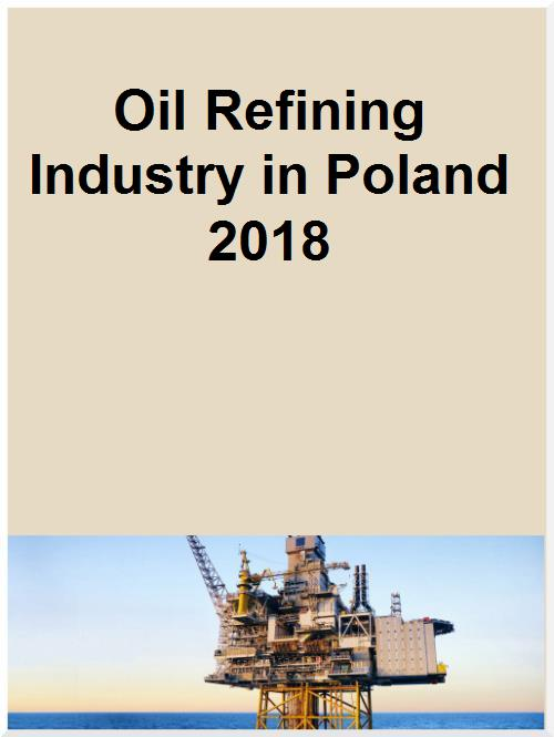a study of oil refining and Process optimization in the refining sector – nrl case study dghosh numaligarh refinery limited  optimization -its importance in refineries  to recover more heat from the column to reduce the gas oil draw off temperature as well as to increase the preheat temperature.