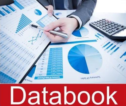 India Advertisement 2014 Databook q1 2014 India