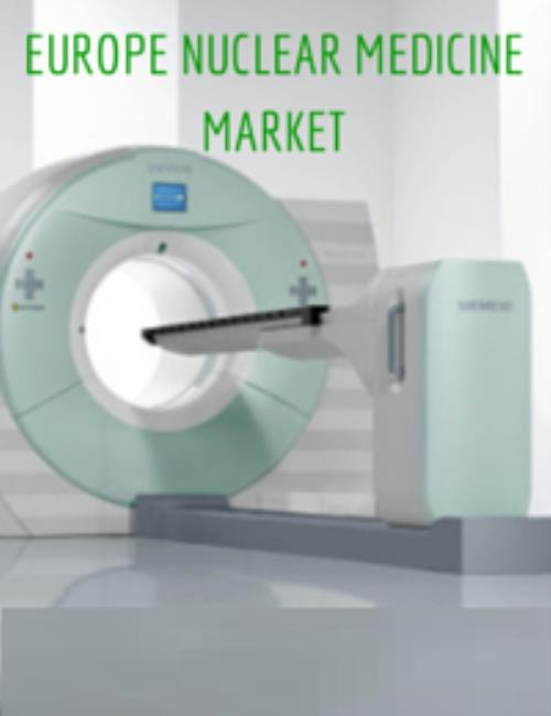 jsb market research nuclear medicine market Global nuclear medicine market contribute steady growth next few years due to growing use of diagnosis and treatment of diseases such as neurological disorders, cancers, gastrointestinal, heart disease, etc are known as nuclear medicines and in terms of revenue north america dominates the market.