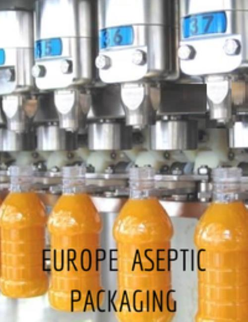 apac aseptic packaging industry market trend Rising environmental concerns to promote uptake of aseptic packaging:  rising environmental concerns to promote  market of other countries in the apac.