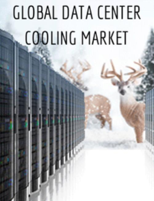 data center cooling market in us Cooling solutions are used in data centers to remove heat generated by the it equipment many crac and crah units including air conditioners, chillers, cooling.