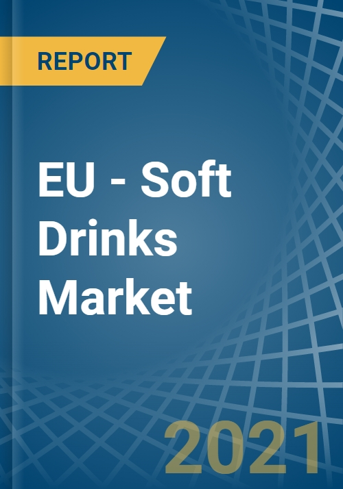 soft drink industry analysis