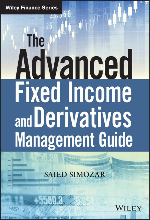 Fixed income trading strategies books