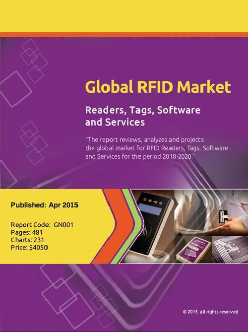 rfid tag and reader pdf