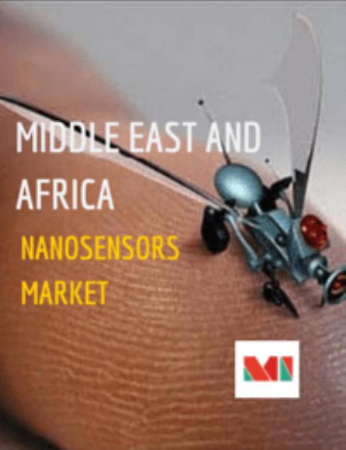 nanosensor markets 2014 market analysis growth Nanosensors market by product type (optical, electrochemical, electromagnetic), by application (automotive & aerospace, homeland defense & military, biomedical & healthcare) - global industry analysis, size, share, growth, trends and forecast 2015.