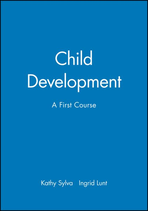 child development midterm Child development midterm essay sample instruction manuals: below you will happen two inquiries for each of the eight berk text chapters we have covered so far one type of inquiry requires you to link with class content and the other requires you to use it.