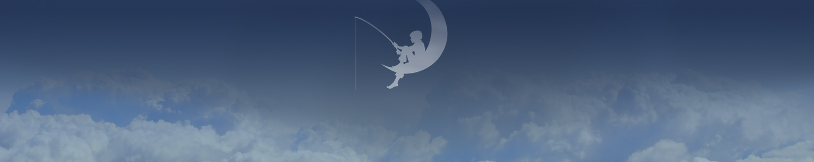 Dreamworks Animation LLC Banner Image