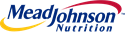 Mead Johnson & Company - logo