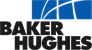 Baker Hughes Incorporated - logo