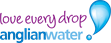Anglian Water Services Ltd - logo