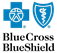 BlueCross BlueShield Association  - logo