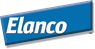 Elanco Global  - logo