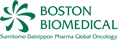 Boston Biomedical Inc.  - logo