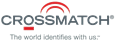 CrossMatch Technologies Inc - logo