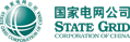 State Grid Corporation of China - logo