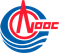 China National Offshore Oil Corporation  - logo
