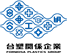 Formosa Plastics Group - logo