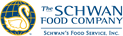 Schwan's Shared Services, LLC - logo