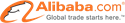 Alibaba Group Holding Limited - logo
