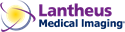 Lantheus Medical Imaging - logo