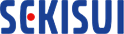 Sekisui Chemical Co. LTD. - logo