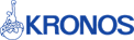KRONOS Worldwide, Inc - logo