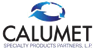 Calumet Specialty Products Partners, L.P.  - logo
