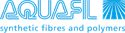 Aquafil SpA - logo