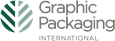 Graphic Packaging International Inc - logo