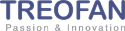 Treofan Group - logo