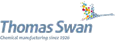 Thomas Swan & Co Ltd - logo