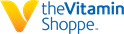 The Vitamin Shoppe Inc. - logo