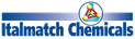 Italmatch Chemicals - logo