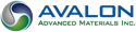 Avalon Advanced Materials Inc - logo