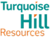 Turquoise Hill Resources Ltd - logo