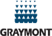 Graymont Limited - logo