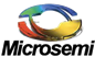 Microsemi Corporation - logo
