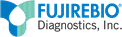 Fujirebio Diagnostics Inc - logo