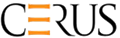 Cerus Corporation - logo
