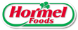 Hormel Foods Corporation  - logo