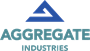 Aggregate Industries  - logo