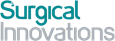 Surgical Innovations Group Plc - logo